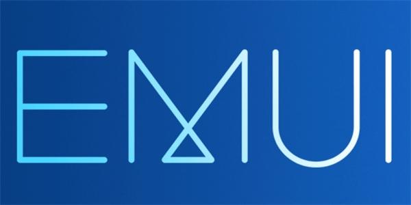 Huawei nabídne ochutnávku nového EMUI nad Androidem 9  Od